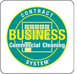 Contract Cleaning System